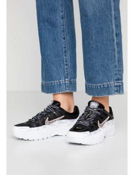P 6000 Se   Baskets Basses by Nike Sportswear