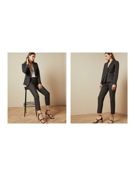 Neolaat by Ted Baker