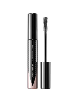 Volume Panoramic Caviar Mascara Laura Mercier Mascara by Laura Mercier