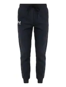 Rival Sportstyle Graphic Pant   Trainingsbroek by Under Armour