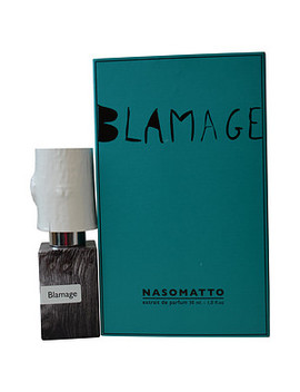 Nasomatto Blamage   Parfum Extract Spray 1 Oz by Nasomatto