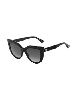 Gg0164 S by Gucci