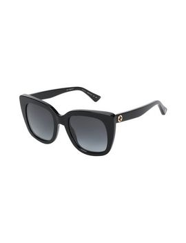 Gg0163 S by Gucci
