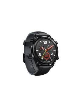 Huawei Gt Smart Watch   Black868/7607 by Argos