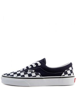 Era Checkerboard by Vans