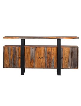 Sideboard by Allmodern