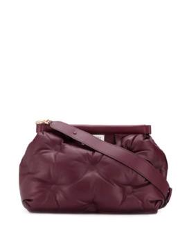 Medium Glam Slam Bag by Maison Margiela