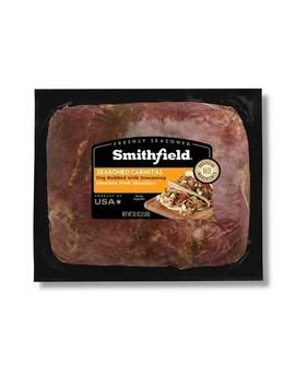 Target by Smithfield