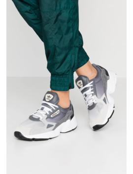 Falcon   Sneaker Low by Adidas Originals