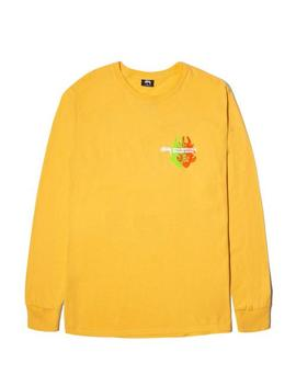 Great Future Ls Tee by Bodega