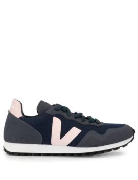 Sneakers Sdu Rec by Veja