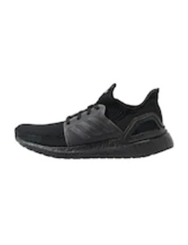 Ultraboost 19   Laufschuh Neutral by Adidas Performance