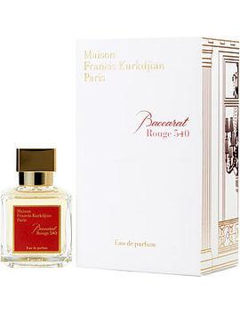 Maison Francis Kurkdjian Baccarat Rouge 540   Eau De Parfum Spray 2.4 Oz by Maison Francis