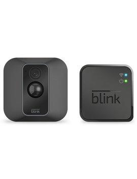 Blink Xt2 One Camera System 124/7972 by Argos