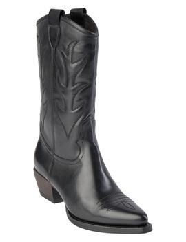 Støvler by Billi Bi