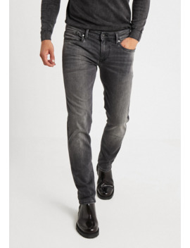Hatch   Jeans Slim Fit by Pepe Jeans