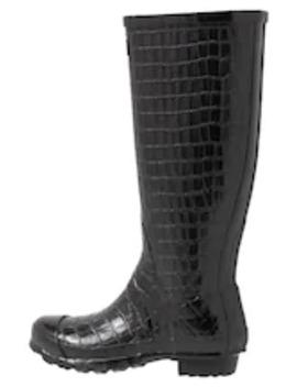 Jullie Boots Rain   Gummistövlar by Polo Ralph Lauren