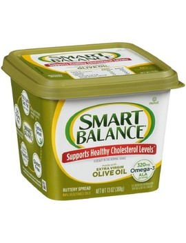 Target by Smart Balance