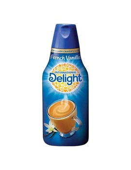 Target by International Delight