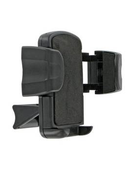 Kit Universal In Car Vent Phone Holder331/5785 by Argos