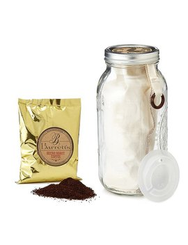 Coffee Cold Brew Gift Set by Uncommon Goods