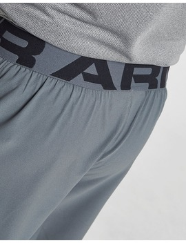 Under Armour Vanish Woven Shorts by Jd Sports