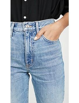 Lou Lou Jeans by Slvrlake