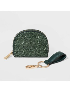 Women's Zip Wallet   A New Day™ by A New Day
