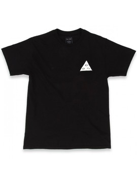 Welcome Talisman T Shirt   Black/White by Ccs