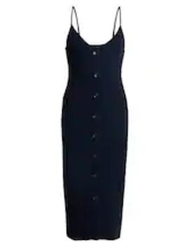 Jumper Dress by Kiomi Tall