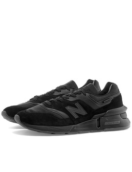 New Balance M997 Snf   Made In The Usa by New Balance