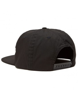 Zero Army Unstructured Hat by Ccs