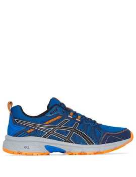 Gel Venture 7 Sneakers by Asics