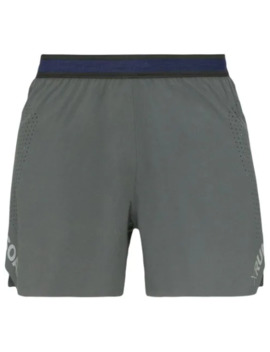Classic 2.0 Shorts by Soar
