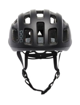 Ventral Air Spin W19 Helmet by Poc