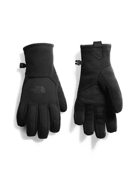 Denali Thermal Etip™ Gloves by The North Face