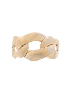 Link Cuff Bracelet by Marni
