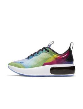 Nike Air Max Dia Nrg by Nike