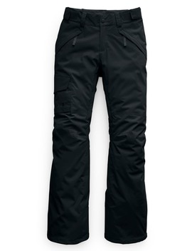 Freedom Waterproof Insulated Pants by The North Face