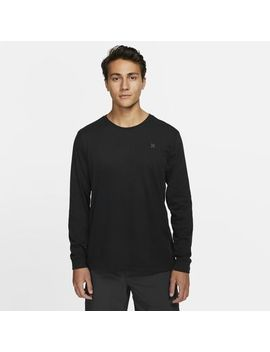 Hurley Dri Fit Icon Reflective by Nike