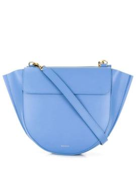 'hortensia' Handtasche by Wandler