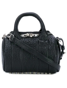 Mini 'rockie' Handtasche by Alexander Wang
