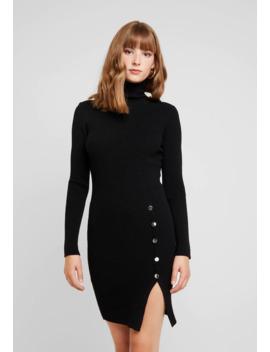 Jumper Dress by Vero Moda