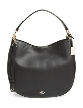 'nomad' Hobo Bag by Coach
