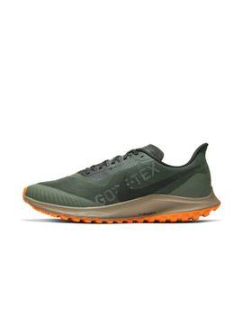 Nike Zoom Pegasus 36 Trail Gore Tex by Nike