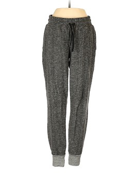 Sweatpants by Madewell