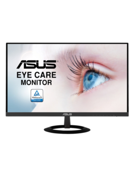 Asus Vz279 He 27 Inch Led Ips Monitor   Ips Panel, Full Hd 1080p, 5ms, Hdmi by Ebay Seller