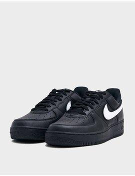 Air Force 1 Low Retro Sneaker by Nike Nike