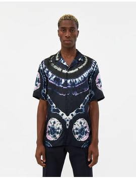 Shirt by Dries Van Noten Dries Van Noten