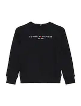 Essential   Sweatshirt by Tommy Hilfiger
